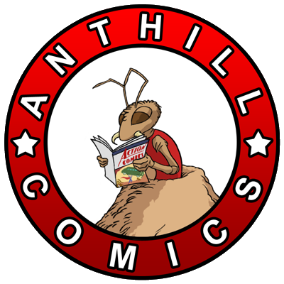 anthill comics logo transp